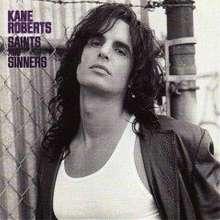 Kane Roberts: Saints & Sinners, 2 CDs