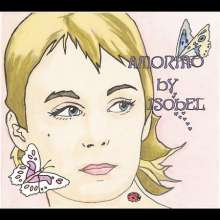 Isobel Campbell: Amorino, CD