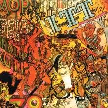 Fela Kuti: I.T.T. (180g), LP