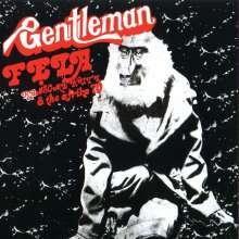 Fela Kuti: Gentleman (180g), LP