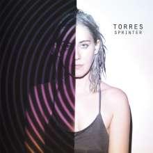 Torres: Sprinter (180g), LP