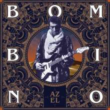 Bombino: Azel, LP