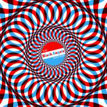 The Black Angels: Death Song, CD