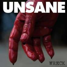 Unsane: Wreck, LP
