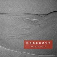 Kompozyt: Synchronicity, CD