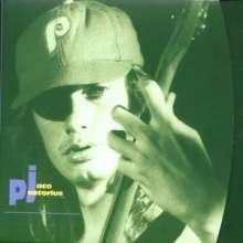 Jaco Pastorius (1951-1987): Heavy'n Jazz / Stuttgart Aria, 2 CDs