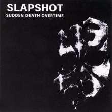 Slapshot: Sudden Death Overtime, LP
