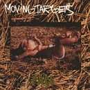 Moving Targets: Fall, LP