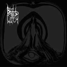 Bell Witch: Demo 2011, LP