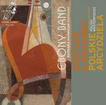 Jozef Koffler (1896-1944): Streichtrio op.10, CD