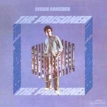 Herbie Hancock (geb. 1940): The Prisoner (Rudy Van Gelder Remasters), CD