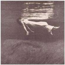 Bill Evans (Piano) (1929-1980): Undercurrent, CD