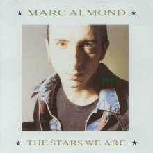 Marc Almond: The Stars We Are, CD