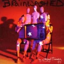 George Harrison (1943-2001): Brainwashed, CD