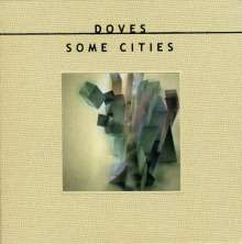 Doves: Some Cities (Ltd. Special Edition) (CD + DVD + Poster), 2 CDs