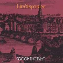 Lindisfarne: Fog On The Tyne, CD