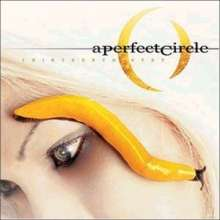 A Perfect Circle: Thirteenth Step, 2 LPs