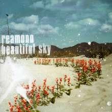 Reamonn: Beautiful Sky, CD