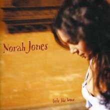 Norah Jones (geb. 1979): Feels Like Home, CD
