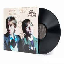 Air: Talkie Walkie (remastered) (180g), LP