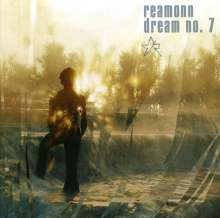 Reamonn: Dream No. 7, CD