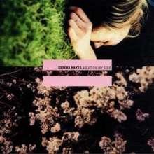Gemma Hayes: Night On My Side, CD