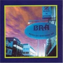 Bentley Rhythm Ace: Bentley Rhythm Ace, CD