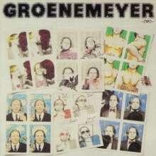 Herbert Grönemeyer: Zwo, CD