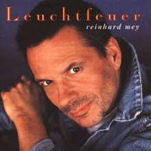Reinhard Mey: Leuchtfeuer, CD