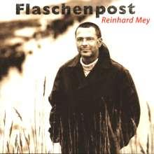 Reinhard Mey: Flaschenpost, CD