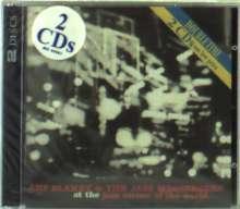 Art Blakey (1919-1990): At The Jazz Corner Of The World Vol.1 & 2, 2 CDs