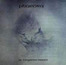 Tangerine Dream: Phaedra, CD