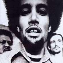 Ben Harper: The Will To Live, CD