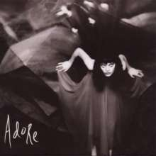 The Smashing Pumpkins: Adore, CD