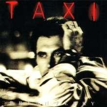 Bryan Ferry: Taxi, CD