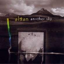 Altan: Another Sky, CD