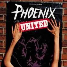 Phoenix: United, LP