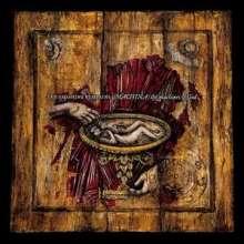 The Smashing Pumpkins: Machina / The Machines Of God, LP