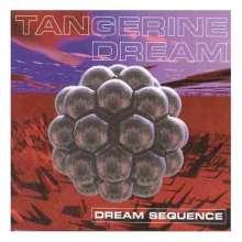 Tangerine Dream: Dream Sequence: The Best, 2 CDs