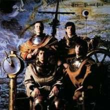 XTC: Black Sea, CD