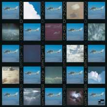 Donald Byrd (1932-2013): Places And Spaces, CD