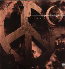 A Perfect Circle: Emotive, 2 LPs