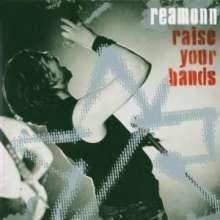 Reamonn: Raise Your Hands: Live, CD