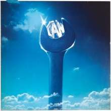 Can: Can, Super Audio CD