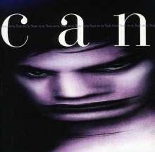 Can: Rite Time, Super Audio CD