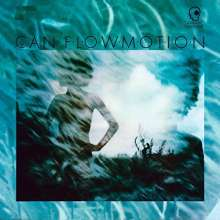Can: Flow Motion (remastered), LP