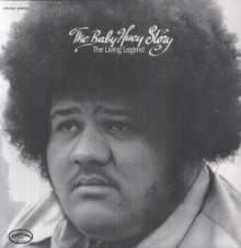 Baby Huey: The Baby Huey Story - The Living Legend (180g) (Limited Edition) (Colored Vinyl), LP
