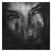 Lustre: The Ashes Of Light, CD