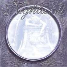 Nightwish: Once, CD