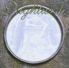 Nightwish: Once, Dual Disc